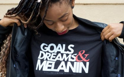 hidden meaning behind your dreams